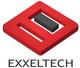 EXXELTECH Logo